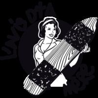 koad-surf-wave copie 5